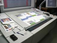 header-drukpers