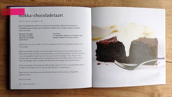 header-chocoladetaart