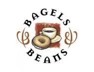 online bestellen bij Bagels & Beans – 2