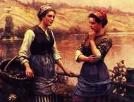 Converseren