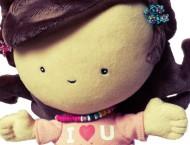 DUSHI like you!