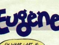 Stripje van Eugène