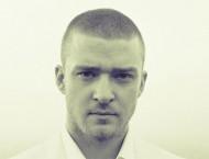 Justin Timberlake – de acteur
