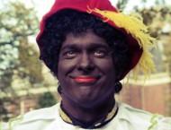 Rare Piet