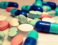 Klacid SR 500 mg tabletten