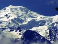 skiën met Daniel in de Savoie