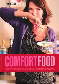 kookboek-janneke-vreugdenhil