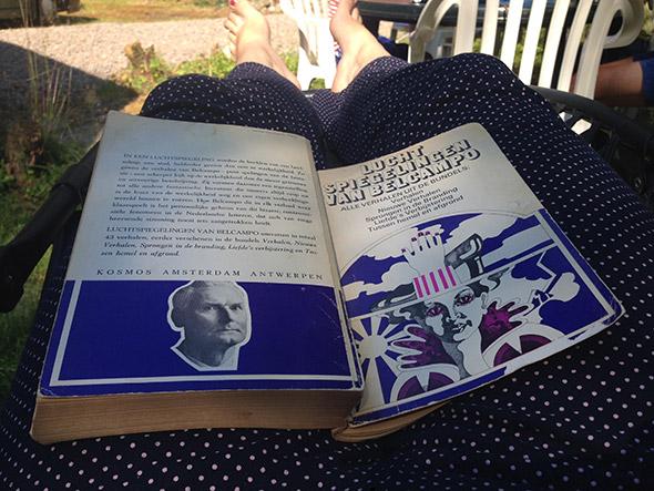 vakantieboeken-008