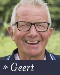 boer-Geert