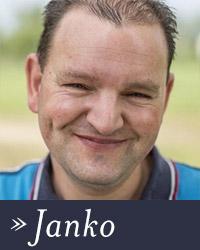 boer-Janko