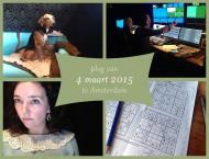 header-20150304