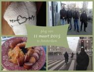 header-20150311