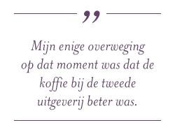 quote04