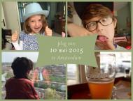 header-20150510