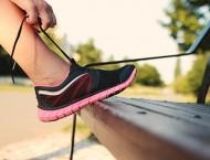 header-sportkleding