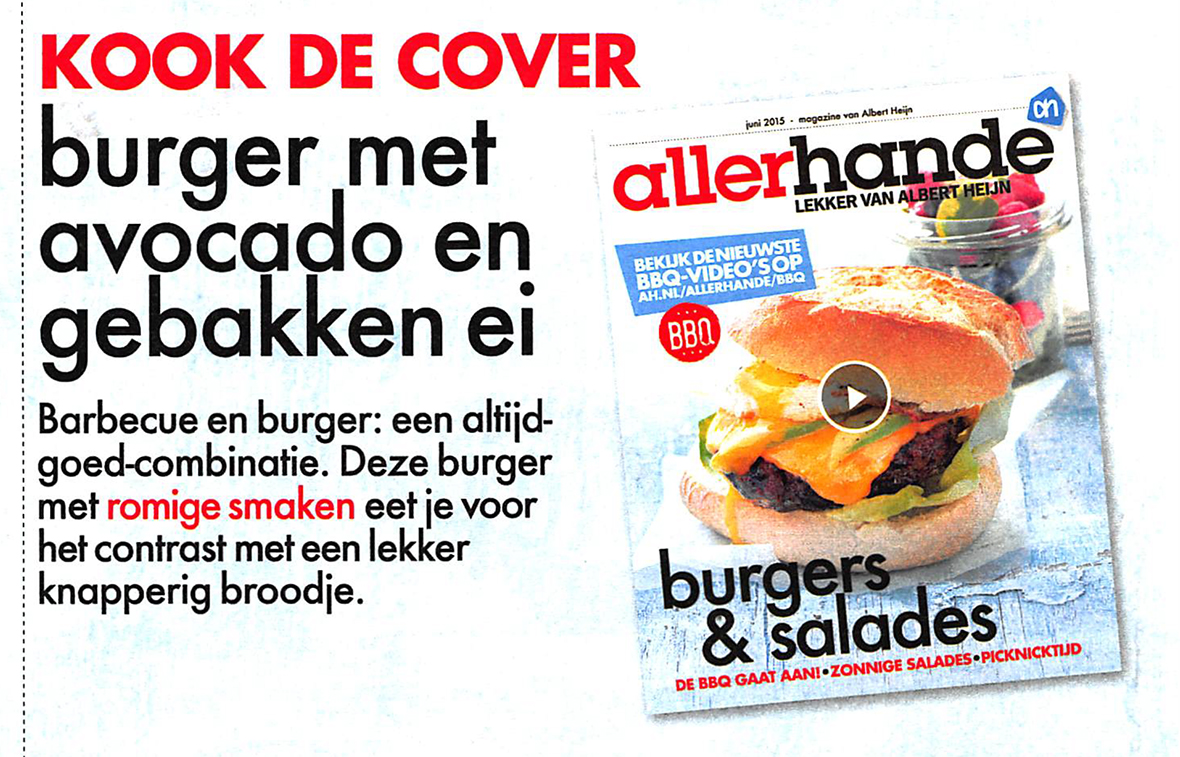 burger00A