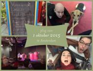 header-20151001