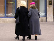 header-ouderen