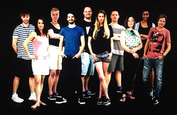 widm-groepsfoto