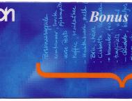 header-bonuskaart