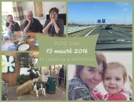 header-20160313