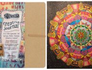 header-creative-journal-002
